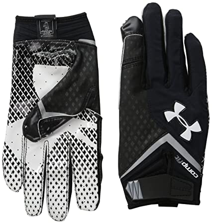 Under-Armour-Men's-Nitro-Football-Gloves