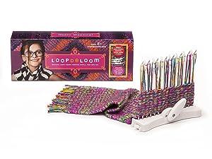 Best Weaving Loom