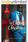 A Classic Alpha for Christmas (A Very Alpha Christmas Book 9)
