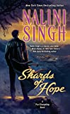 Shards of Hope: A Psy-Changeli