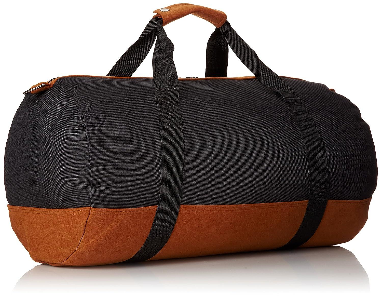 e2be307a53 Mi Pac Duffel Bag - Quality Holdall Weekender Travel Bag