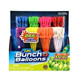 Bunch O Balloons WATER BALLOONS - BUNCH OF BALLOONS RAPID REFILL 8 PACK-Best-Popular-Product