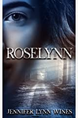 Roselynn Kindle Edition
