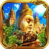 The Long Journey - Point & Click Adventure & Escape Games