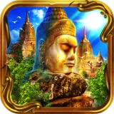 by llc - The Long Journey: Adventure Games & Point & Click Escape Games
