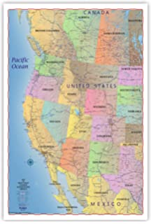 Map Of Usa Southeast on