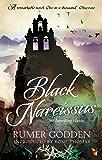 Black Narcissus: A Virago Modern Classic (Virago Modern Classics Book 158)