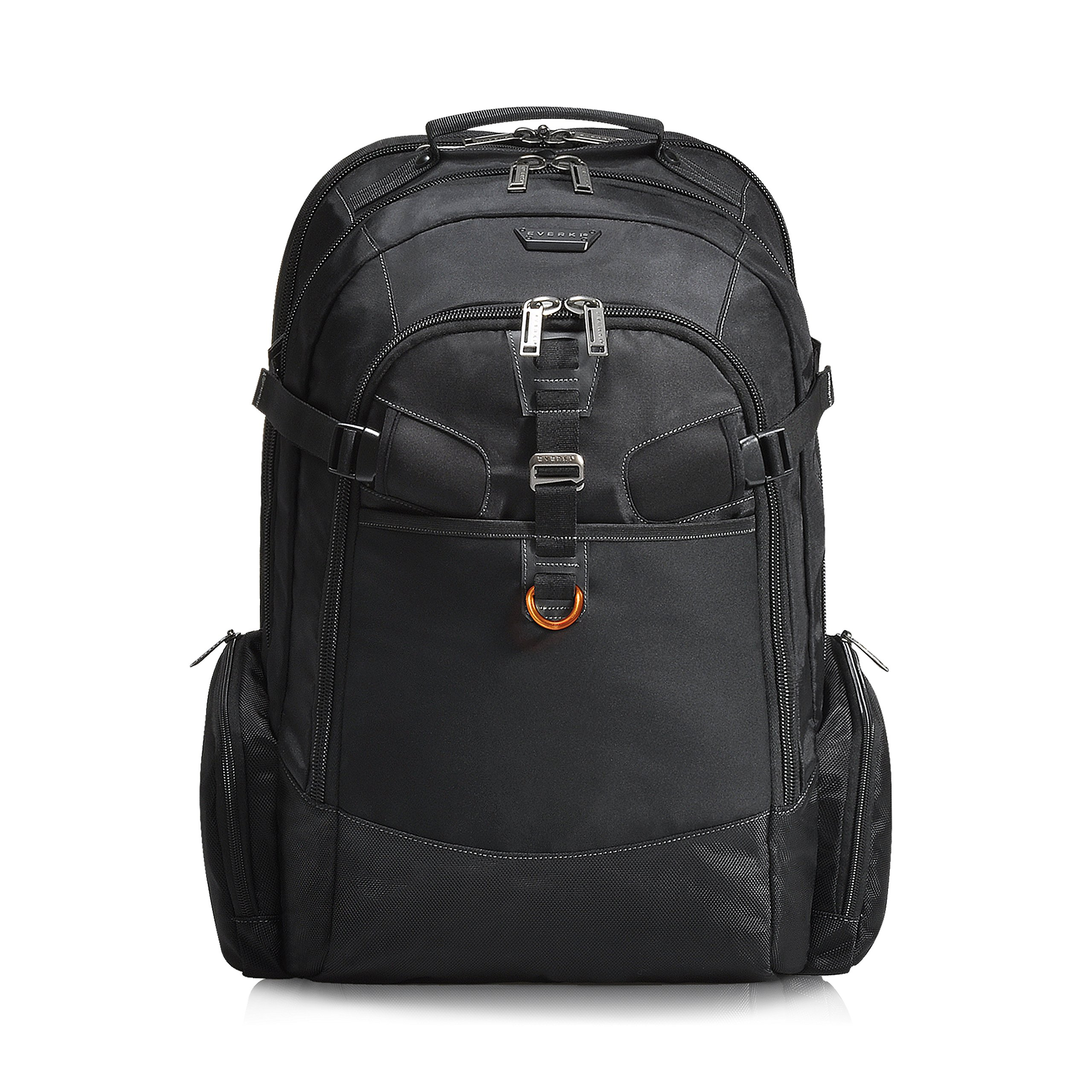 Good Laptop Backpacks For College- Fenix Toulouse Handball c7d420684cff9