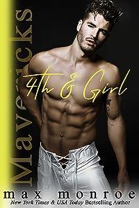4th & Girl (Mavericks Tackle Love)