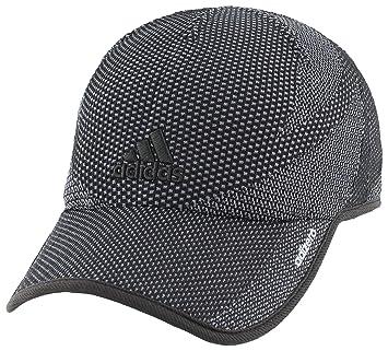 ce987b17a17 adidas Men s Adizero Prime Cap