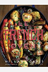 Le French Oven Kindle Edition