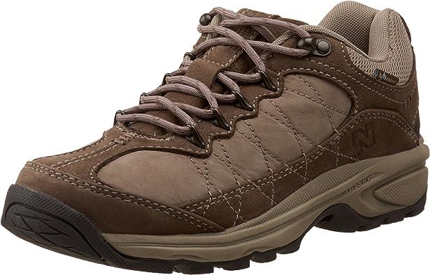 Country Walking Shoe
