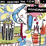 My Brother the Cow [Vinyl LP]