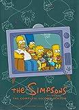 Simpsons Season 2