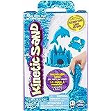 Kinetic Sand, 8 oz Blue