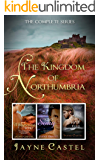 The Kingdom of Northumbria: The Complete Series