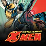 img - for Astonishing X-Men (2004-2013) (Collections) (11 Book Series) book / textbook / text book