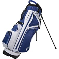 Pinemeadow Golf Courier 3.0 Bolsa Soporte
