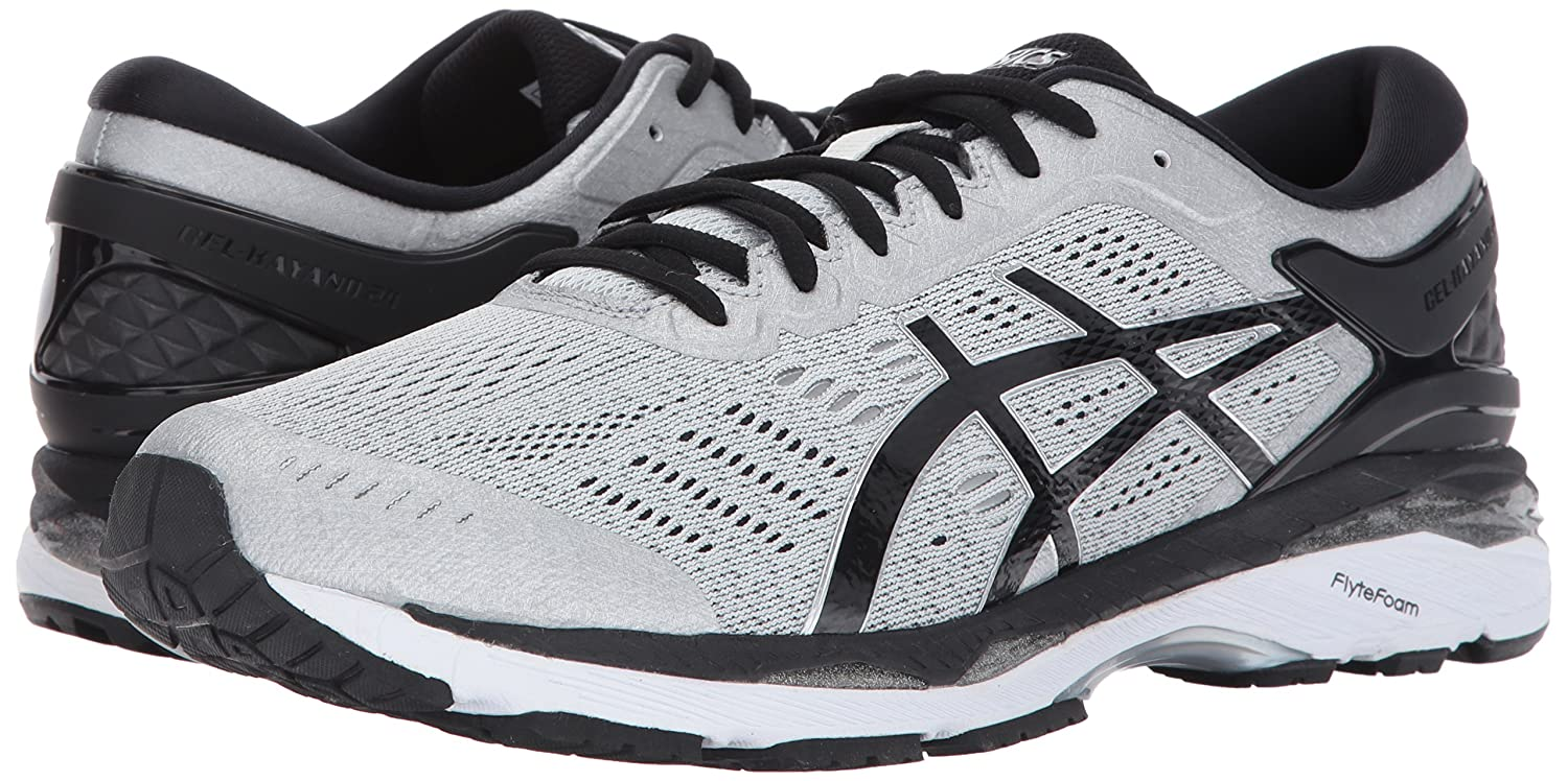 Asics Gel Kayano 24 Nyc Amazon 67GjPn3