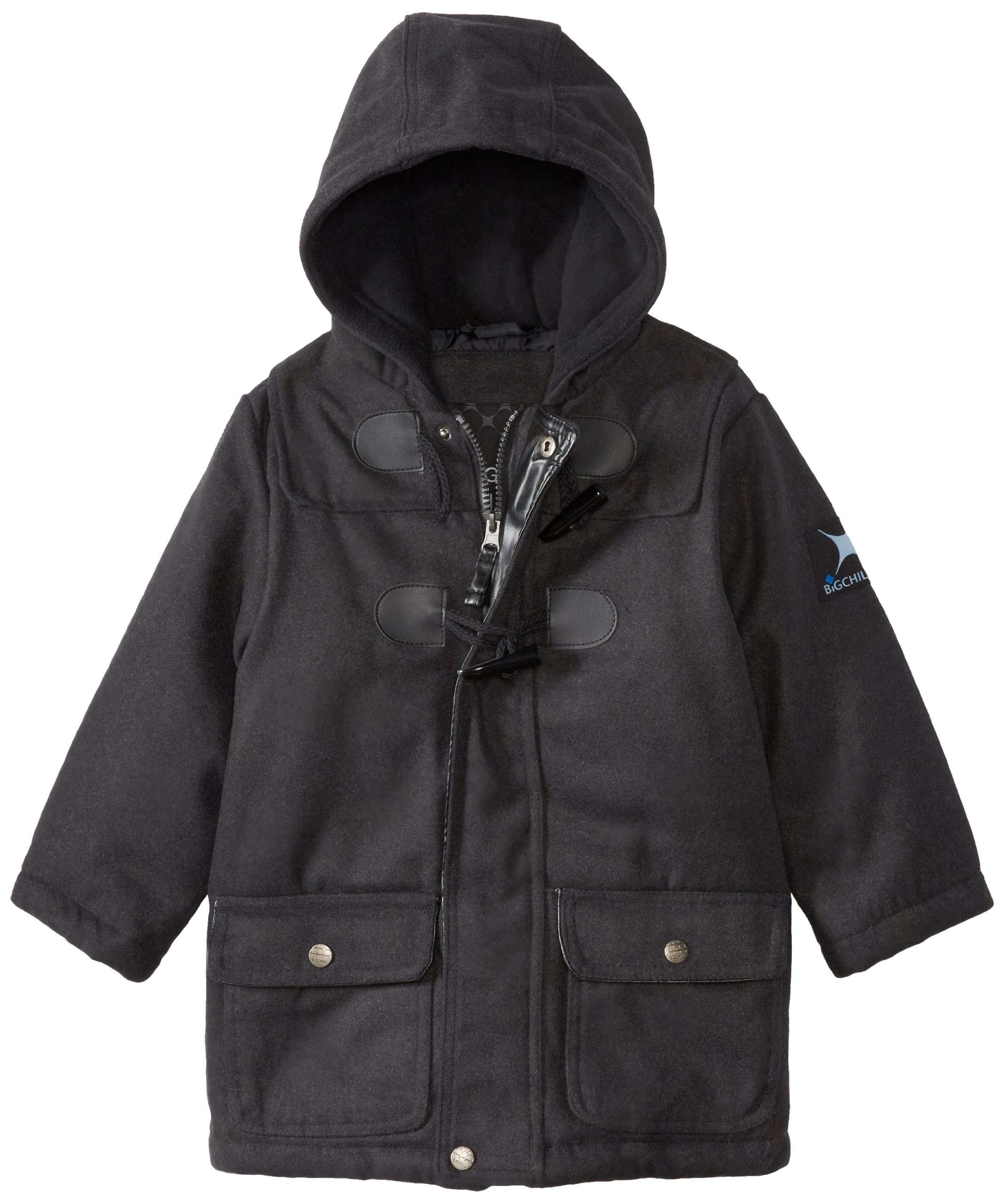 d23773911f Best Rated in Boys' Dress Coats & Helpful Customer Reviews - Amazon.com