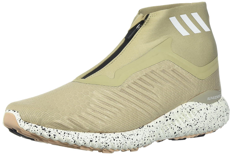 adidas Men s Alphabounce Zip m Running Shoe