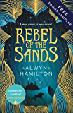 Rebel of the Sands free ebook sampler (English Edition)