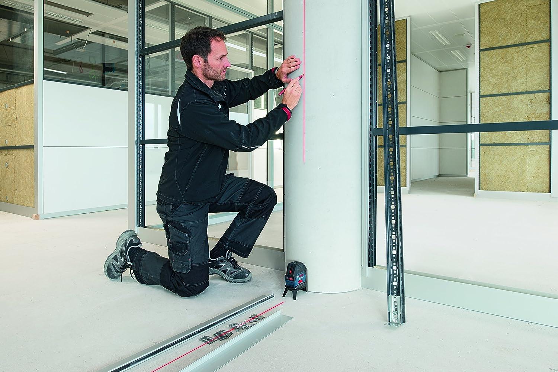 Nivelador láser Bosch 0601066E00 por solo 117,60€