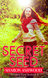 Secret Seed (Corsair's Cove Orchard Book 2)