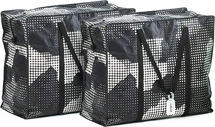 Top 10 Laundry Bags 30 X 40 Tan