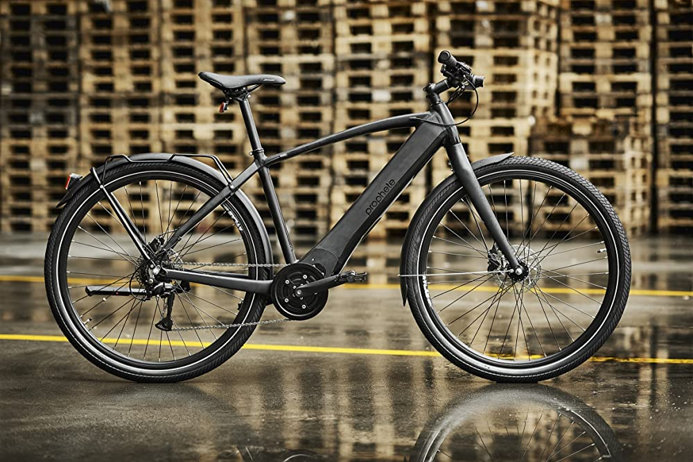 f2668f5d28d3a4 Die aktuellen Prophete E-Bike Modelle für 2019