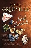 Sarah Thornhill (Historical Trilogy Book 3)
