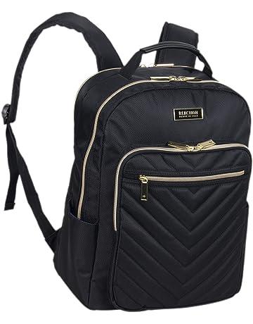ccf1afadf294 Laptop Bags | Amazon.com