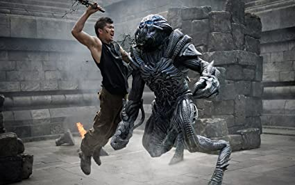 beyond skyline full movie tamil dubbed download