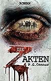 Die Z Akten (German Edition)