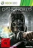 Dishonored: Die Maske des Zorns 100 % Uncut[Edizione: Germania]