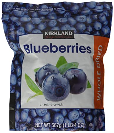 Pictures Of Blueberry Fruit