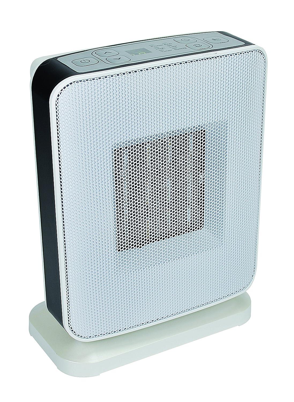 radiateur ceramique thomson avis radiateur ceramique ou fonte avec radiateur lectrique inertie. Black Bedroom Furniture Sets. Home Design Ideas