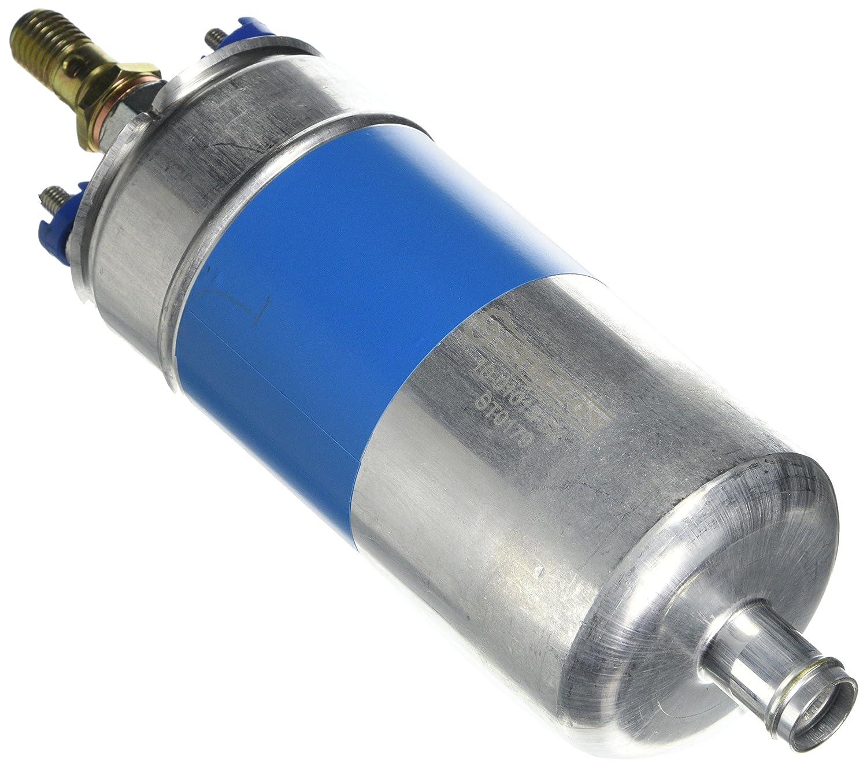 Stellox 10 01013 SX Electric Fuel Pump ATH&S GmbH 10-01013-SX