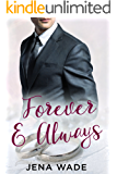 Forever & Always (& Series Book 3)