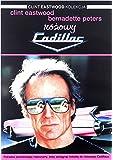 Pink Cadillac [DVD]