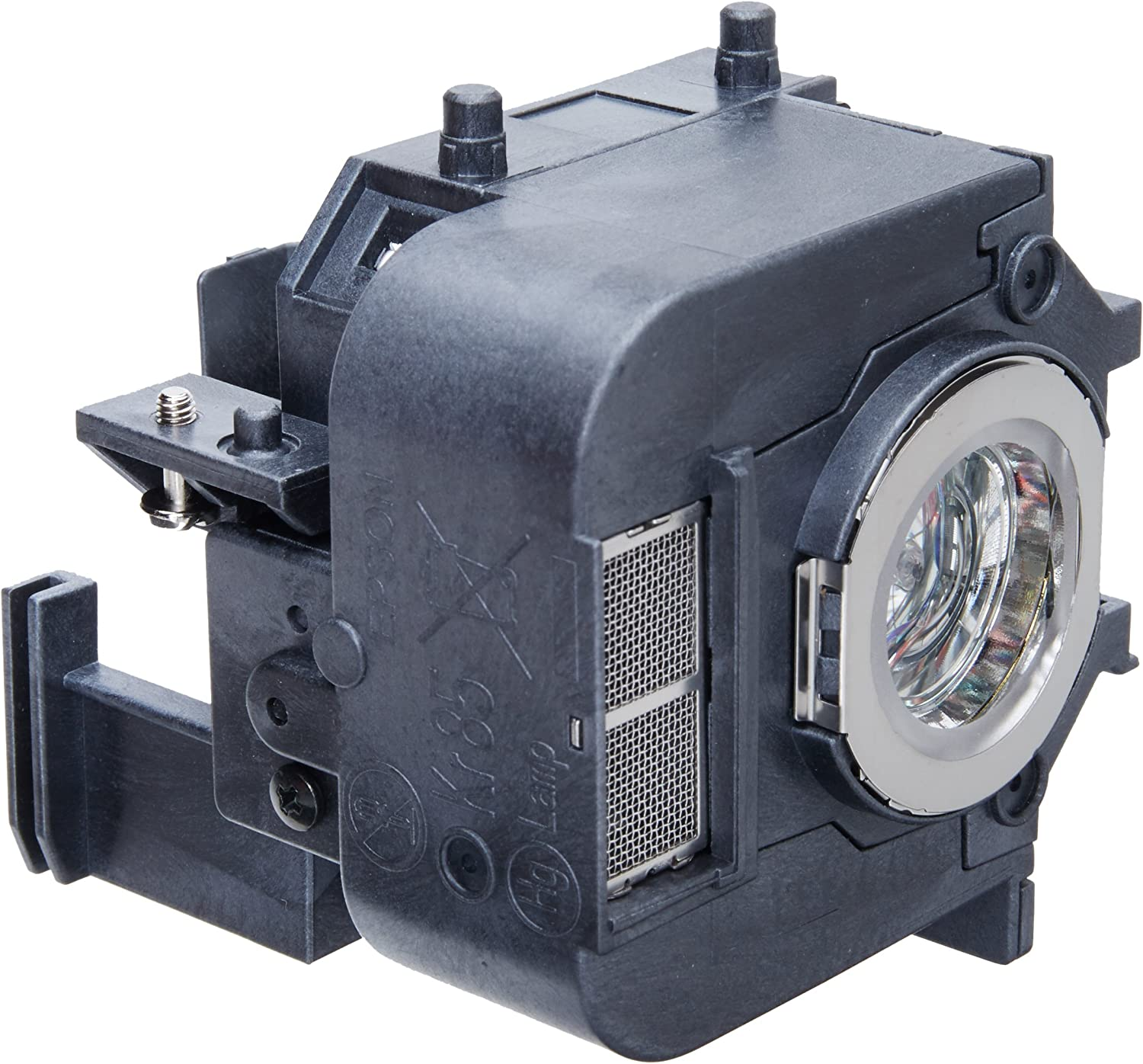Epson V13H010L50 Replacement Projector Lamp//Bulb