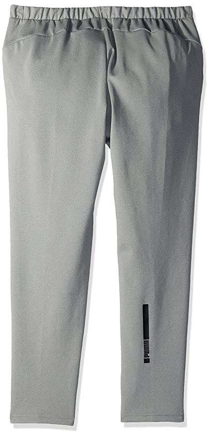 b3963656f8d1 PUMA Men s Tec Sports Pants at Amazon Men s Clothing store