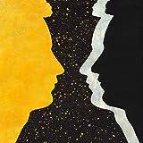 Geography [帯解説・歌詞対訳 / ボーナストラック2曲収録 / 国内盤] (BRC564)