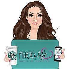 Nikki Ash