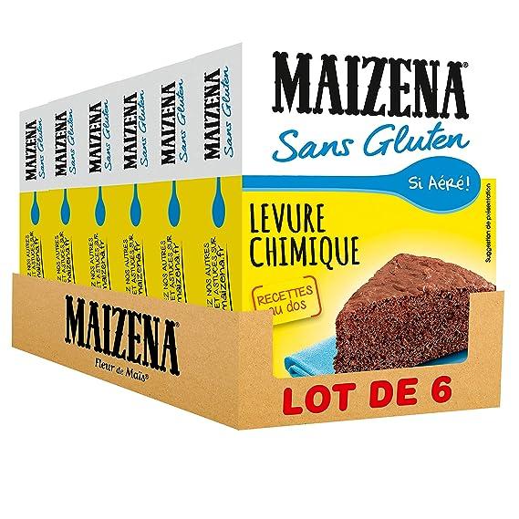 Dégustation de crêpes sans gluten – Première rencontre dans le Cantal – Réunion conviviale en Haute-Savoie.