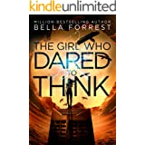 The Girl Who Dared to Think