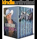Cowboy Six Pack