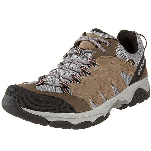 6a675569f785f Scarpa Men's Moraine GTX Alpine Cross Shoe