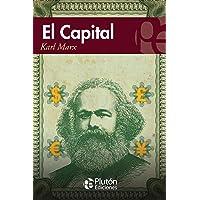 El Capital (Colección Eterna)