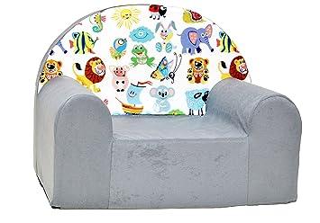 Kinder Relax Fauteuil.Kinder Mini Fauteuil Enfant Sofa Baby Canape Fauteuil Pour